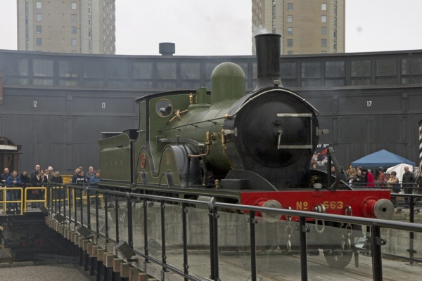 Vicky the Steam Engine2