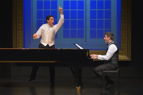 2-Pianos-4-Hands-TheatreWorks