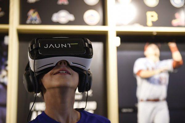 Alex Trautwig.MLB Photos