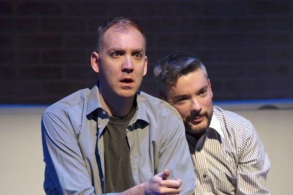 4_BandB_Mark Crawford and Paul Dunn as Brett and Dr